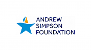 Andrew Simpson Foundation - Partner di Univela Sailing ssdsrl